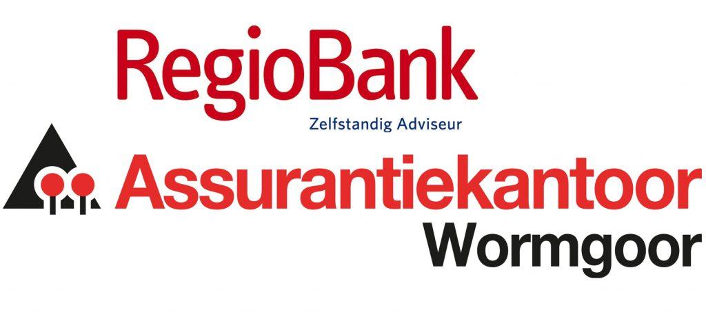 RegioBank - Assurantiekantoor Wormgoor
