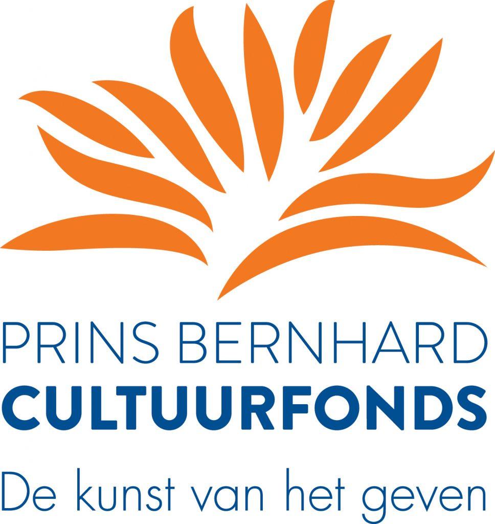 Prins Bernhard Cultuurfonds - De kunst van het geven