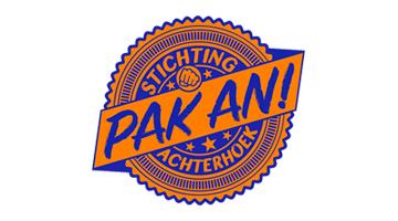 Stichting Pak An