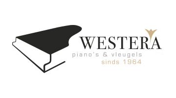 Westera